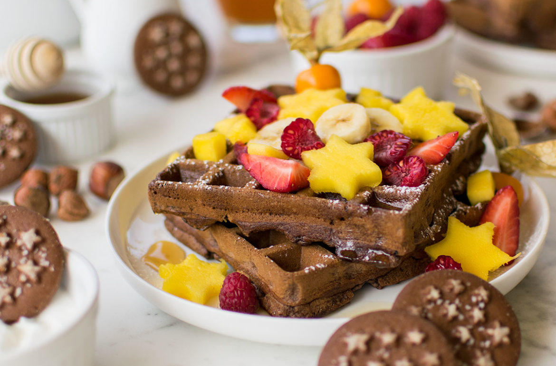 waffles_pan_di_stelle_ricetta_2