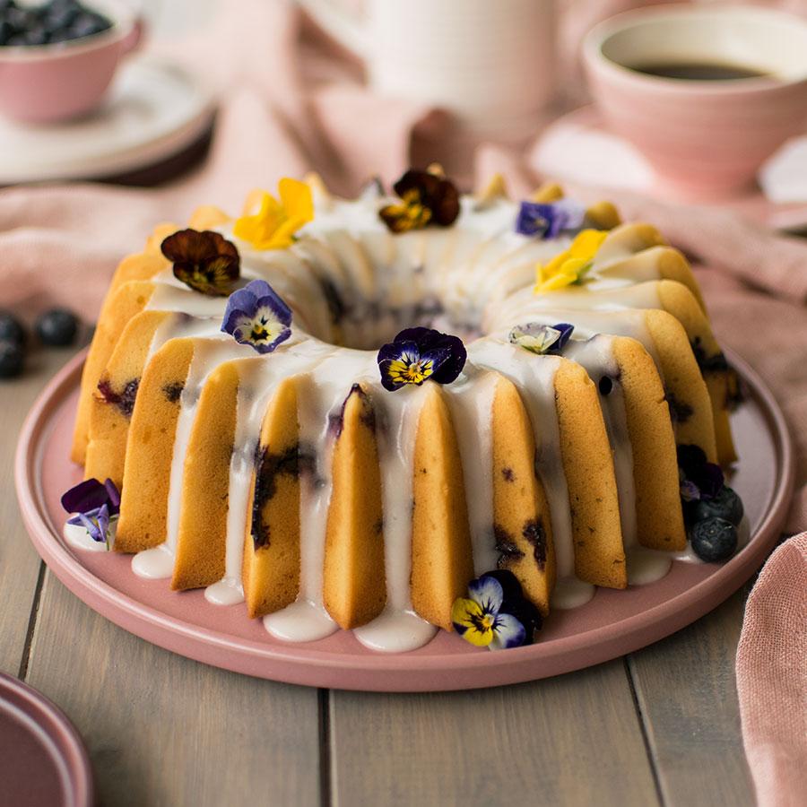 bundt_cake_ricotta_mirtilli_limone_ricetta_2