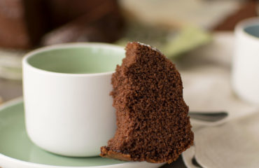hot_milk_chocolate_sponge_cake_ricetta_3