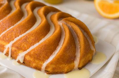 plumcake_arancia_zenzero_ricetta_2