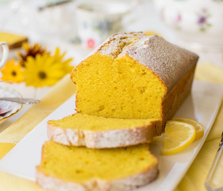 plumcake_yogurt_curcuma_zenzero_limone_ricetta_2