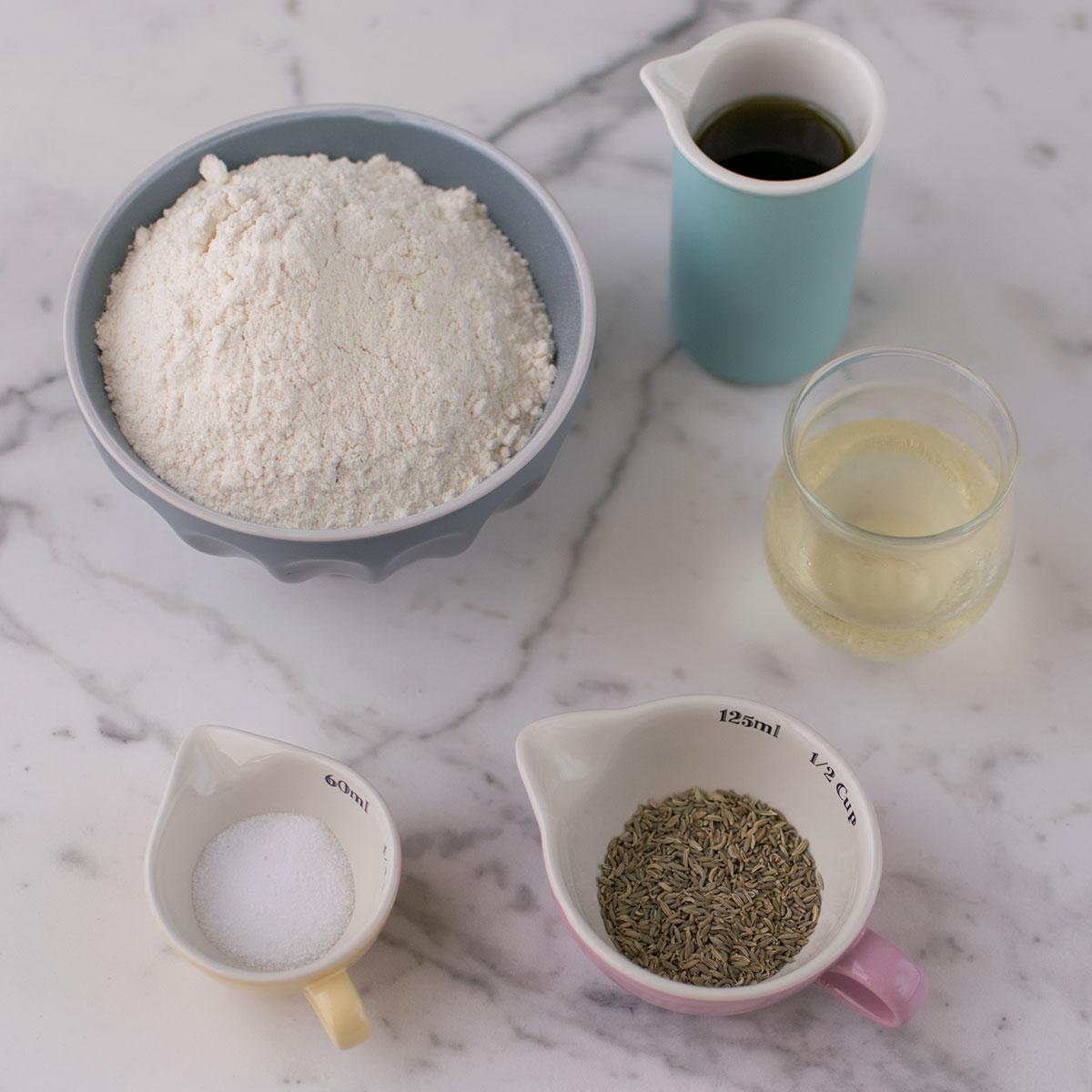 tarallini_pugliesi_ingredienti