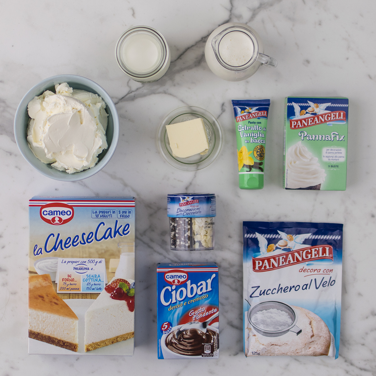 ciobar_cheesecake_ingredienti