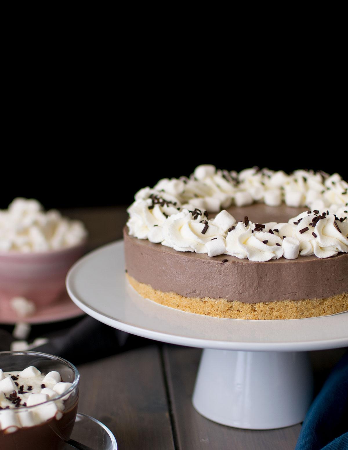 ciobar_cheesecake_ricetta