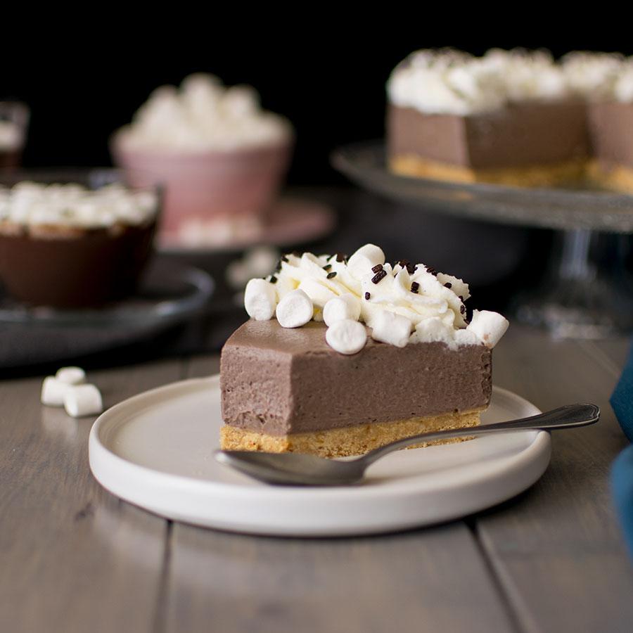 ciobar_cheesecake_ricetta_3