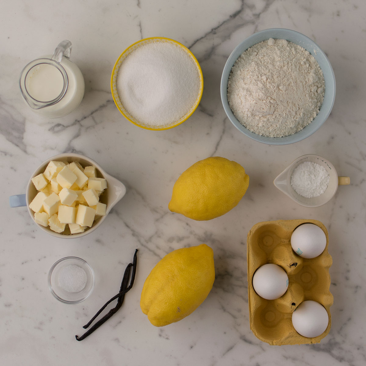 lemon_bundt_cake_ingredienti
