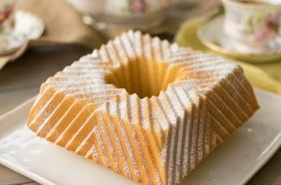 lemon_bundt_cake_ricetta_2
