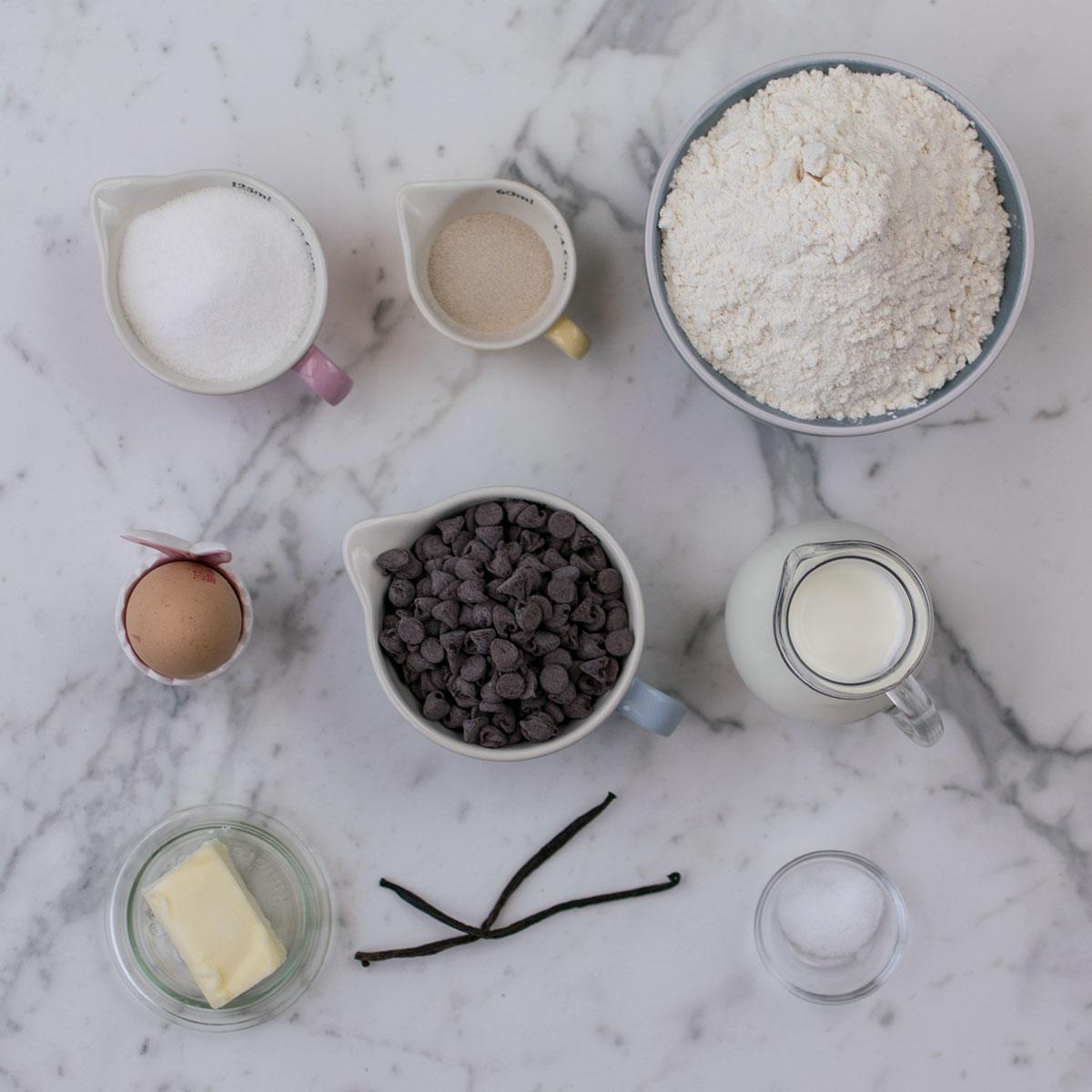pan_goccioli_ingredienti