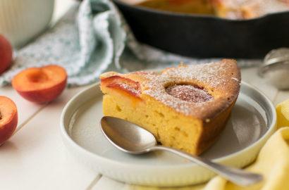 torta_albicocche_rosse_ricetta_2
