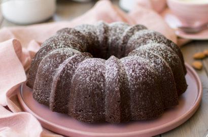 bundt_cake_cioccolato_mandorle_ricetta_2