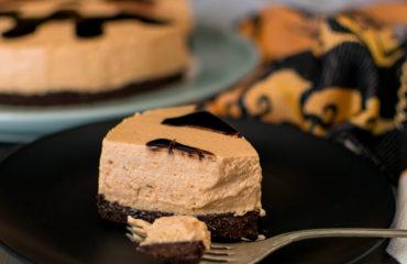 cheesecake_zucca_spezie_halloween_ricetta_3