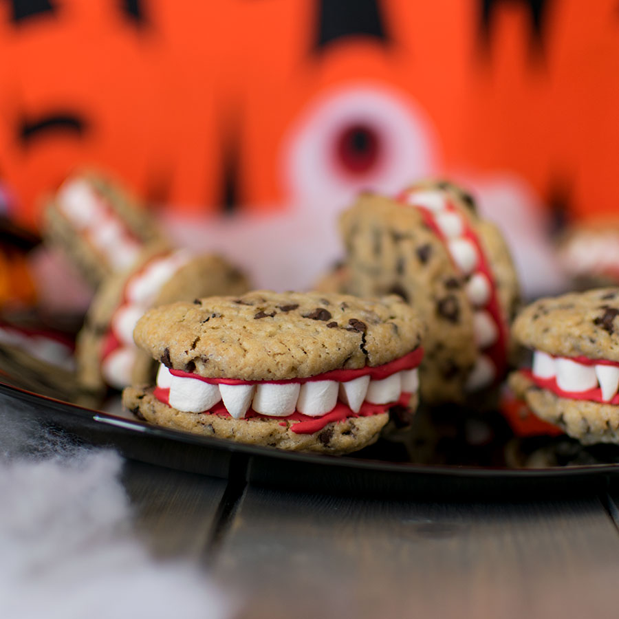 denti_dracula_cookies_ricetta_2