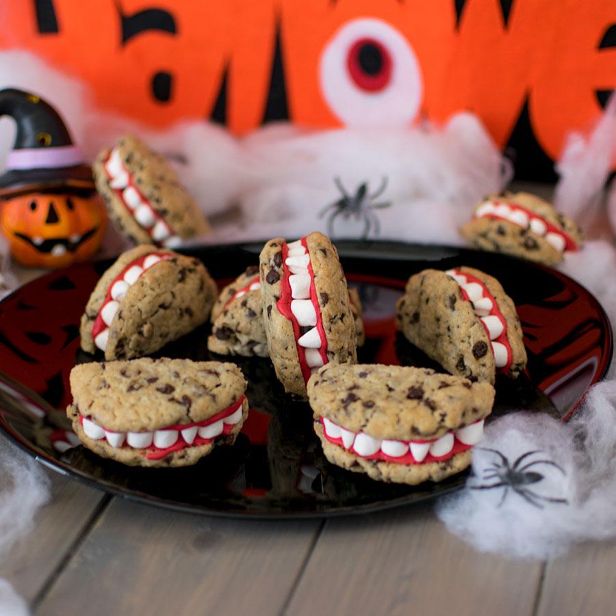 denti_dracula_cookies_ricetta_3