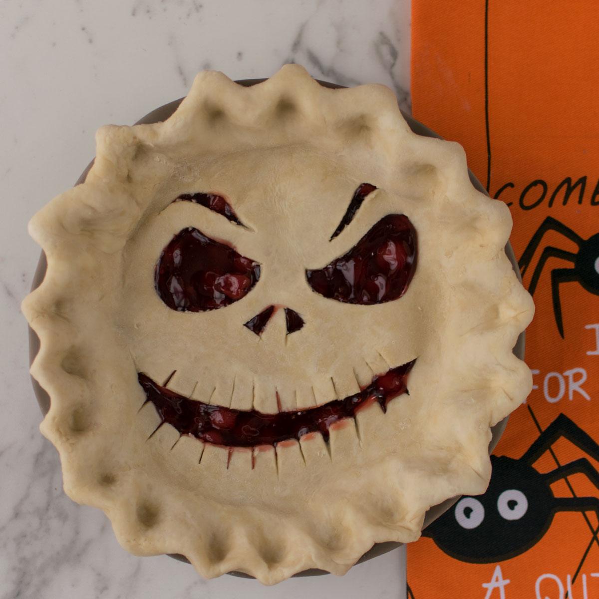 pie_ciliegie_halloween_ricetta