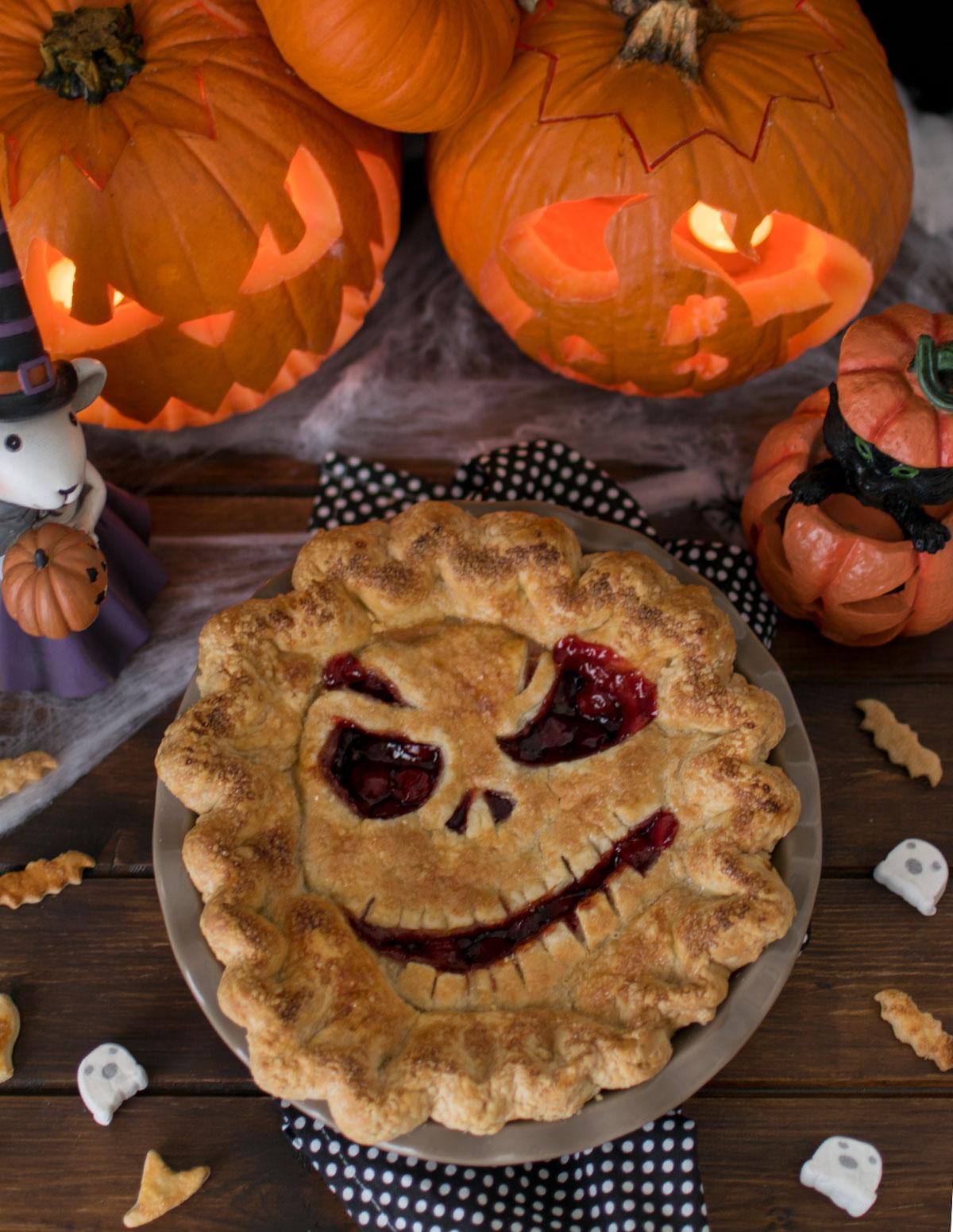 pie_ciliegie_halloween_ricetta_2