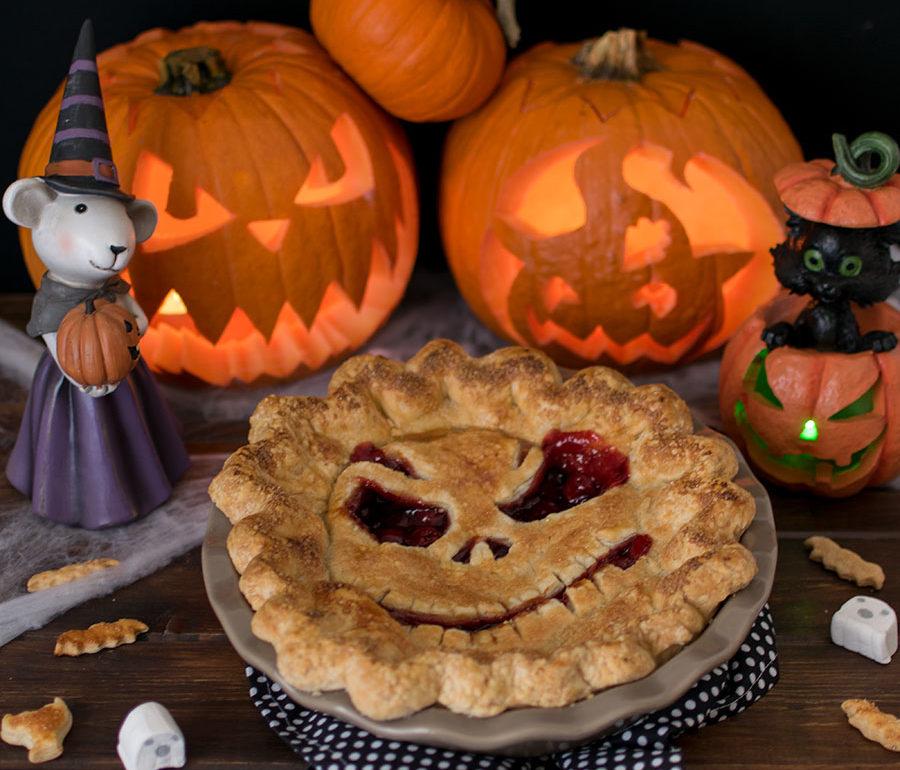 pie_ciliegie_halloween_ricetta_4