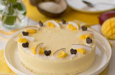 torta_gelato_mango_cocco_ricetta_2
