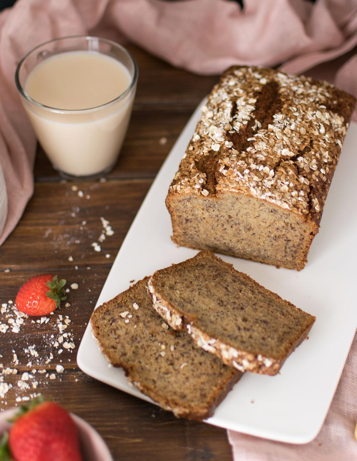 easy_banana_bread_ricetta