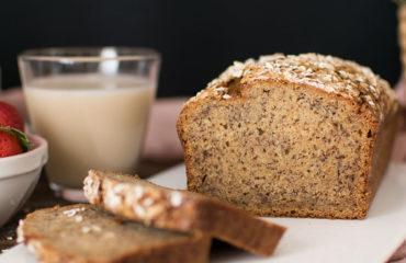 easy_banana_bread_ricetta_2