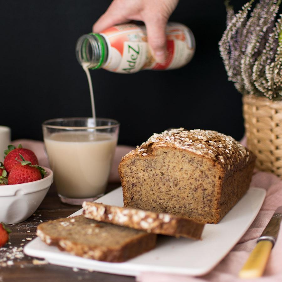 easy_banana_bread_ricetta_3