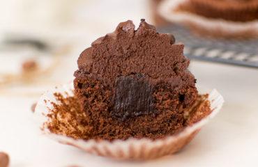 triple_chocolate_cupcakes_ricetta_2