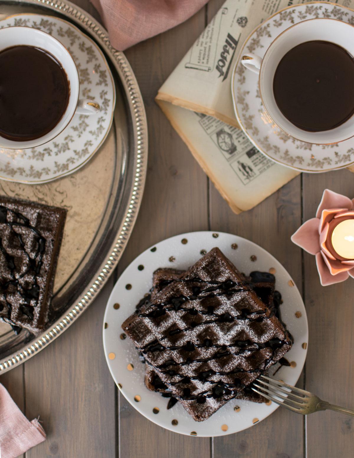 waffles_ciobar_ricetta