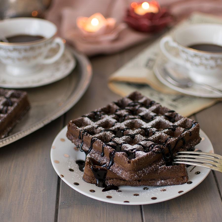 waffles_ciobar_ricetta_2