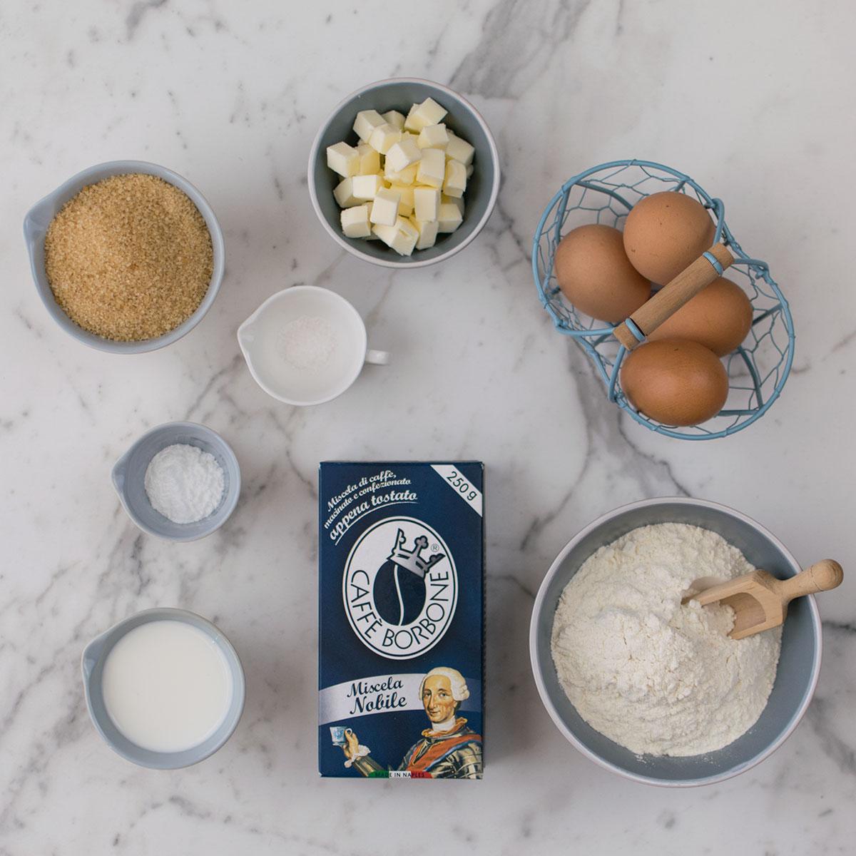 coffee_hot_milk_sponge_cake_ingredienti