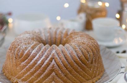 coffee_hot_milk_sponge_cake_ricetta_2