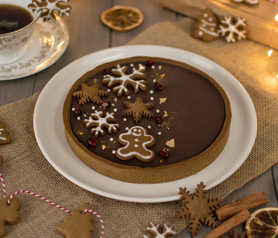 crostata_gingerbread_budino_cioccolato_spezie_ricetta_2