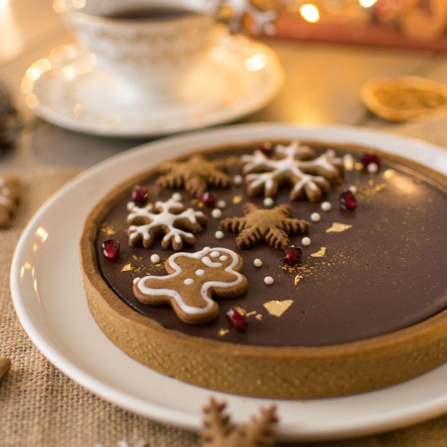 crostata_gingerbread_budino_cioccolato_spezie_ricetta_3