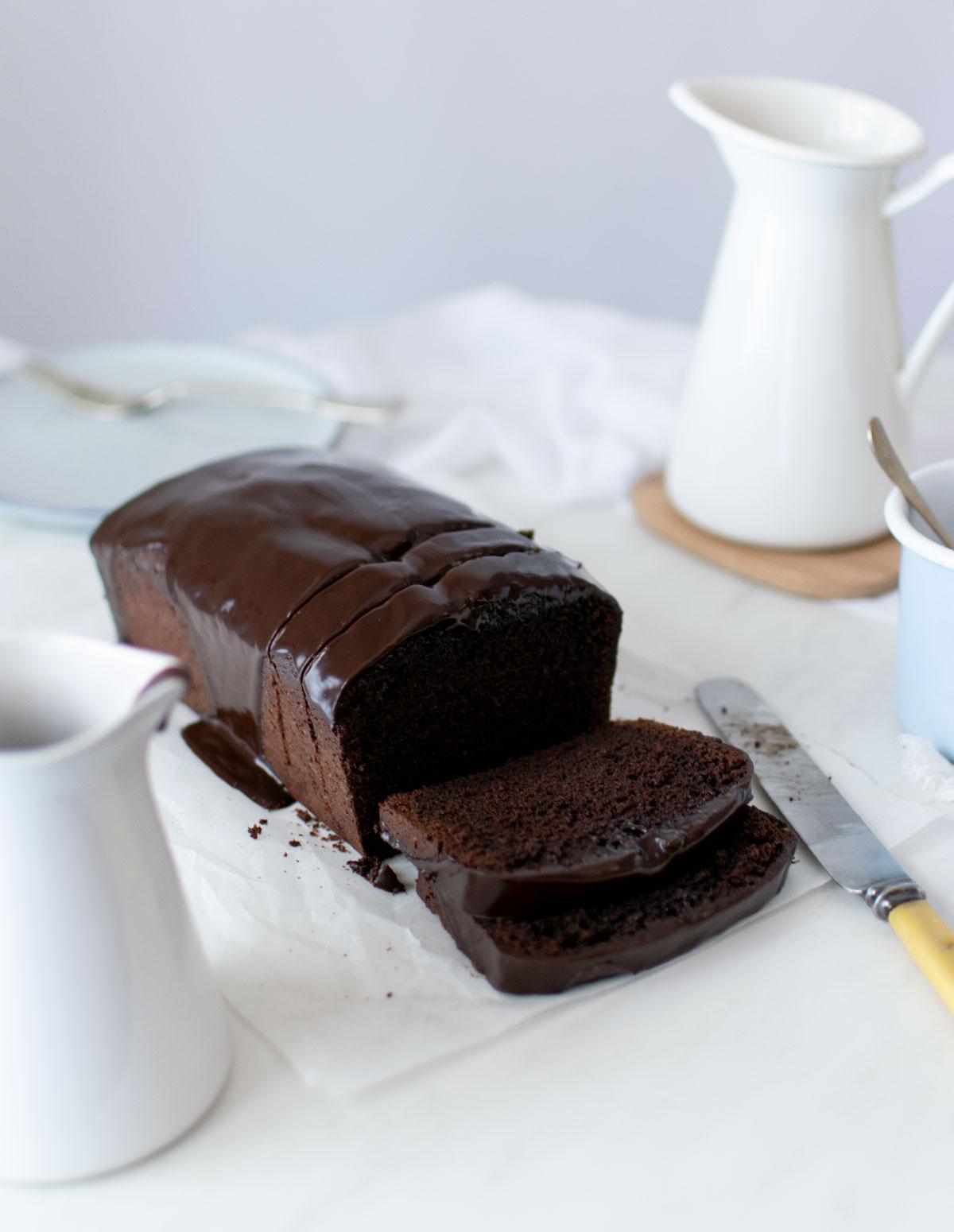 plumcake_cioccolato_arancia_ricetta