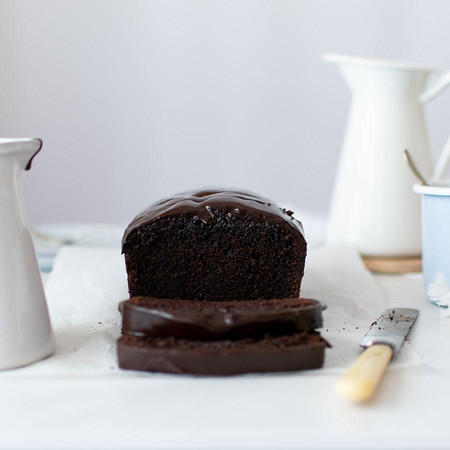plumcake_cioccolato_arancia_ricetta_2