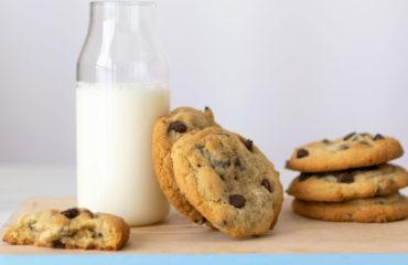 cookies_integrali_gocce_cioccolato_ricetta_2