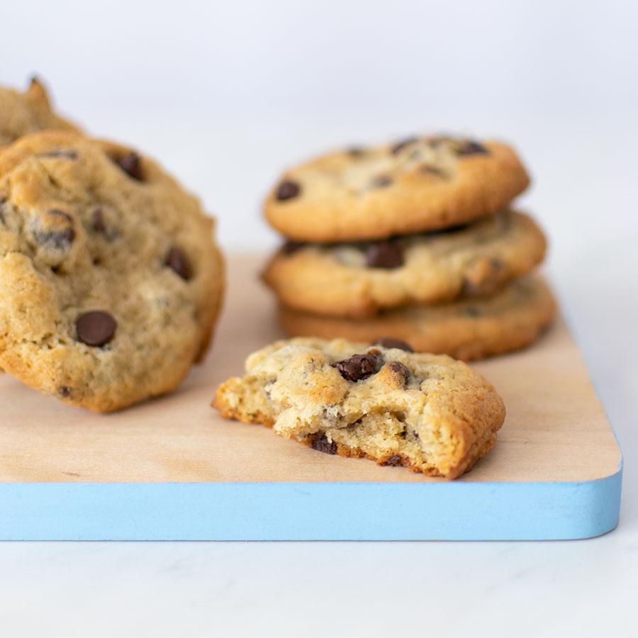 cookies_integrali_gocce_cioccolato_ricetta_3