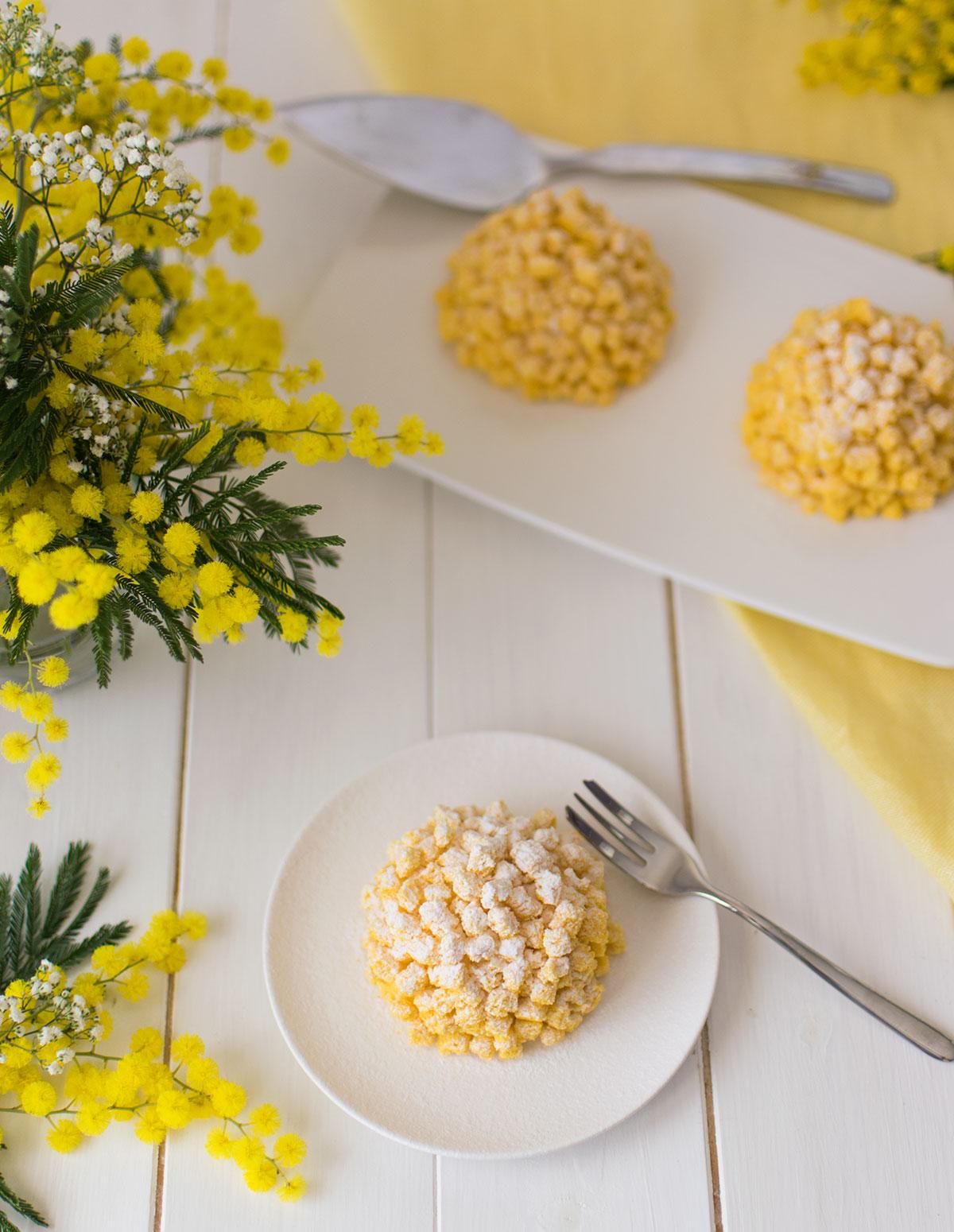 mini _cupole_mimosa_ricetta