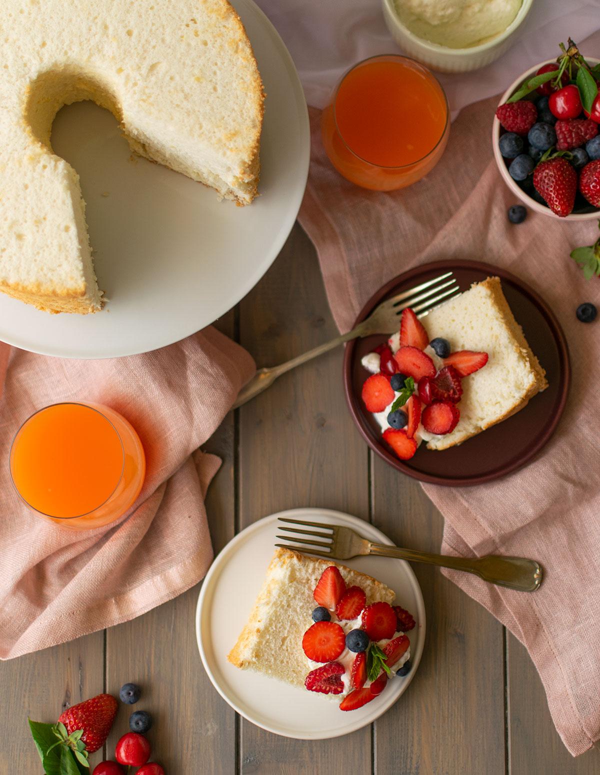 angel_cake_new_ricetta