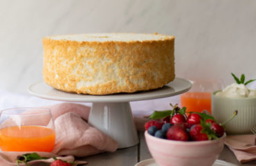 angel_cake_new_ricetta_2