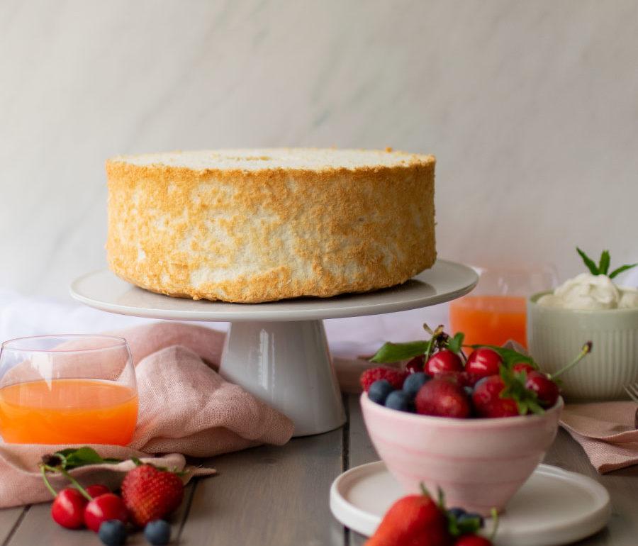 angel_cake_new_ricetta_2