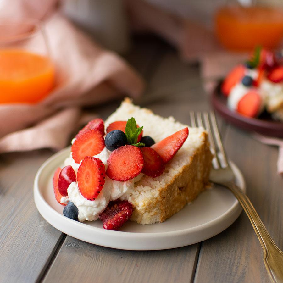 angel_cake_new_ricetta_3