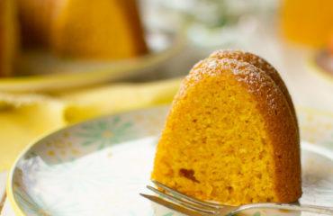 bundt_cake_arancia_carote_curcuma_ricetta_3