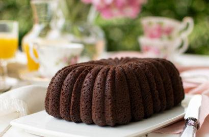 plumcake_cioccolato_peperoncino_ricetta_2