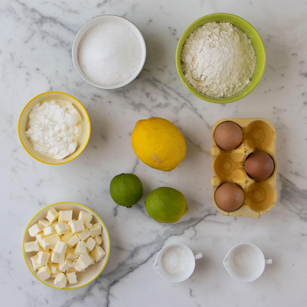citrus_bundt_cake_ingredienti