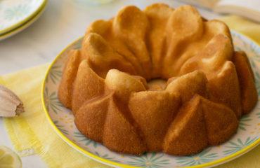citrus_bundt_cake_ricetta_2