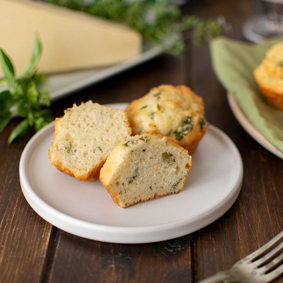 muffin_erbe_pecorino_ricetta_3