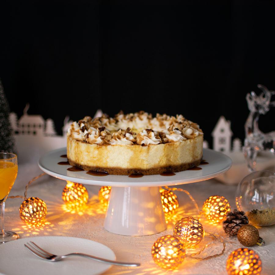 cheesecake_zabaione_ricetta_2
