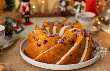 cranberry_clementine_bundt_cake_ricetta_3