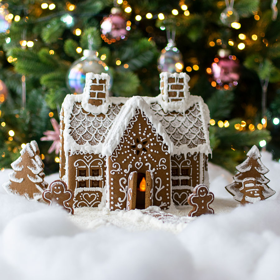 gingerbread_house_ricetta_4
