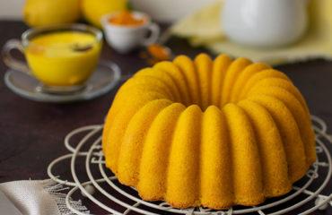 golden_hot_milk_sponge_cake_ricetta_2