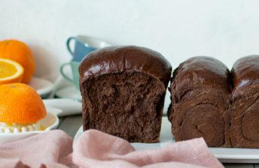 pan_brioche_cioccolato_arancia_ricetta_2